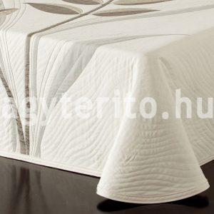 nayla-c01-ágytakaró-800x600