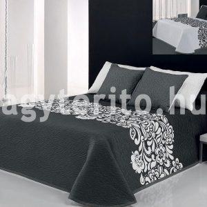 yelena szürke ágytakaró
