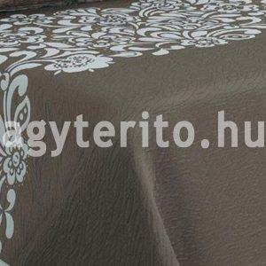yelena barna ágytakaró reverse