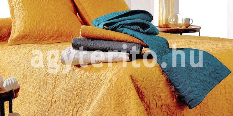 Ágytakaró színek alapján