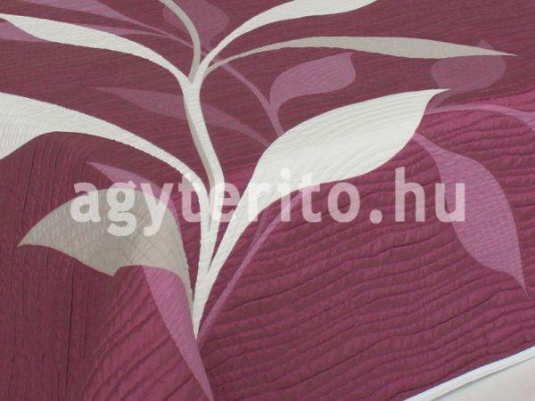 smart ch19 lila ágytakaró fordított zoom