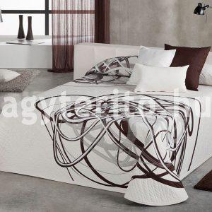 Legújabb ágytakaró és legújabb ágyterítő termékeink. Plédek fdb237bc26