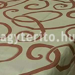 BABENA ágytakaró zoom