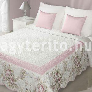 Rózsaszín, lila, mályva