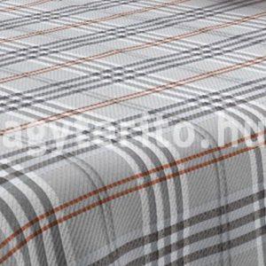 lesmesch03 ágytakaró barna-zoom