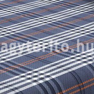 lesmesch03 ágytakaró kék zoom