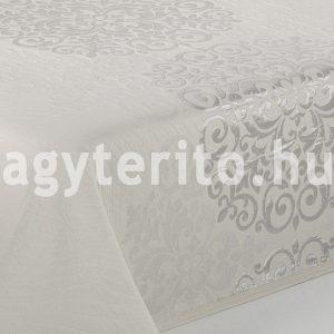 presley ch-00 zoom fehér ágytakaró