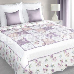 allysa ágytakaró