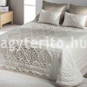 Bellíni arany ágytakaró