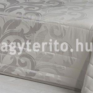 ENNA merinói gyapjú pléd takaró szürke 2-10 140x200cm. 23.200 Ft Bruttó ár  Kosárba rakom · donatella ezüst ágytakaró donatella ágytakaró közeli 0914fc1bfd