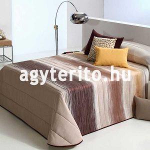 FILTER 3B bézs ágytakaró