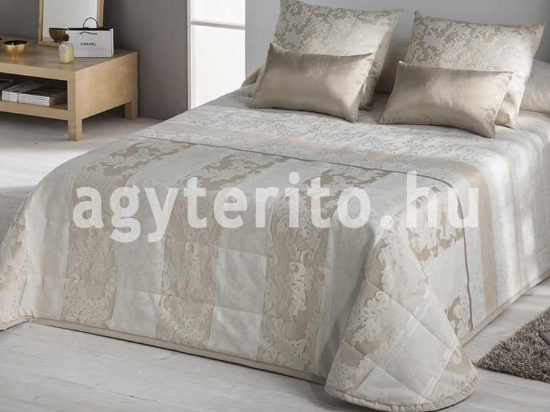 STELLA arany ágytakaró - klasszikus 07db74350b