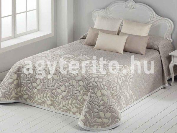 Klimt barna ágytakaró