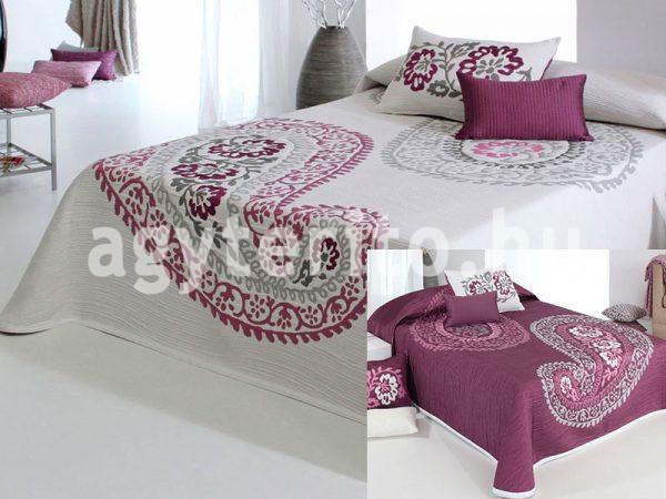 Blaze megfordítható ágytakaró megfordítható