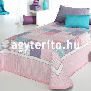 Brigid gyerek ágytakaró