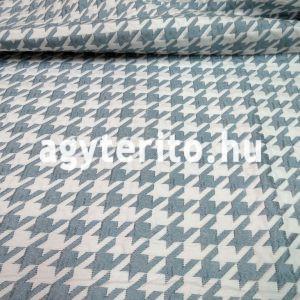 tamesis kék ágytakaró