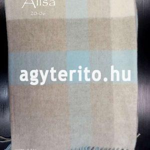 Alisa 20-06 Merinói Gyapjú Pléd takaró