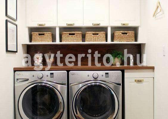 gyapjú takaró tisztítás