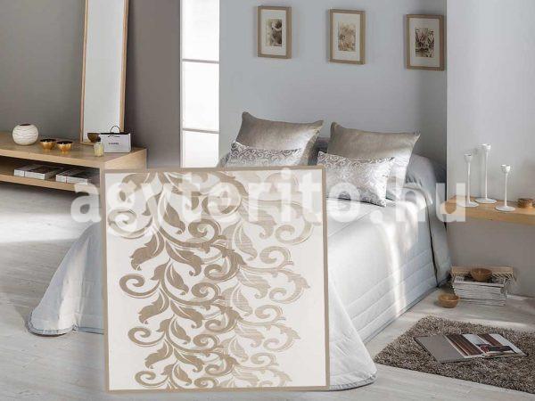 donatella arany ágytakaró