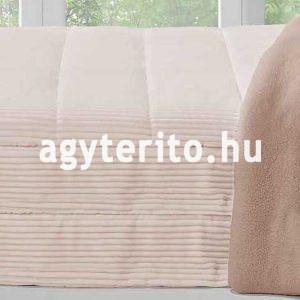 comforter line ágytakaró bézs zoom