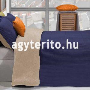 csomforter line ágytakaró kék