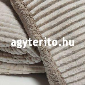 comforter lines ágytakaró zoom