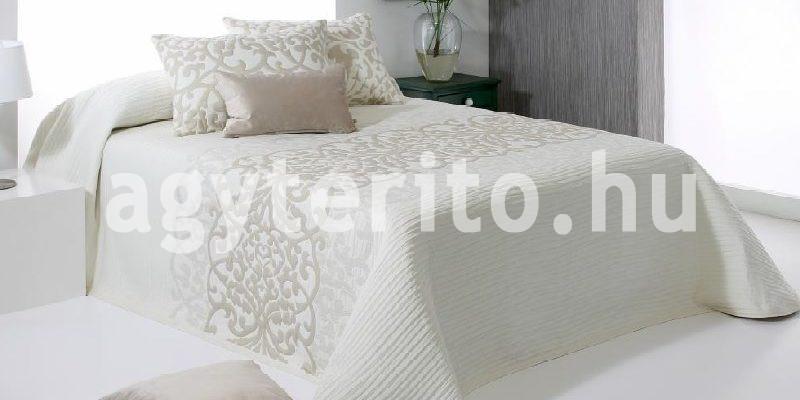 pompey elegáns ágytakaró