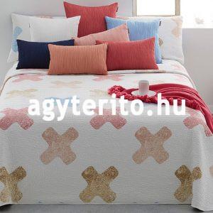teens ágytakaró - második oldala