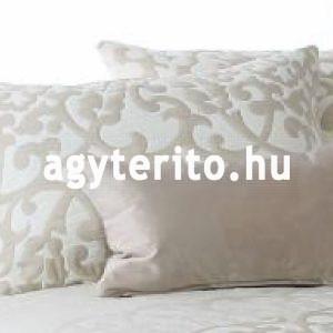 Ágytakaró teljes kollekció - Ágytakaró és ágyterítő webáruház 2678dfa527