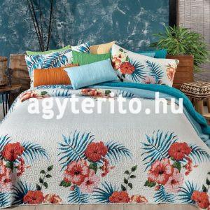 tropic ágytakaró 106