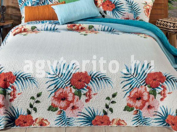 tropic ágytakaró 106 közeli