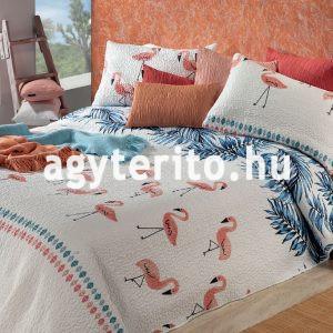 tropic ágytakaró 106 back oldal