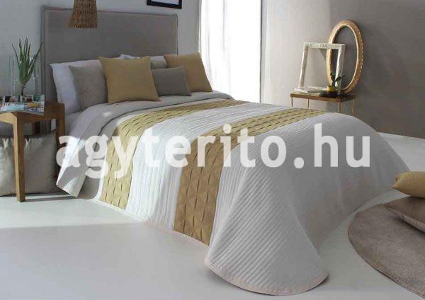 Conte ágytakaró bézs C01