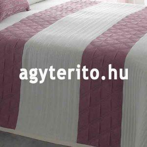Conte ágytakaró lila C02 zoom