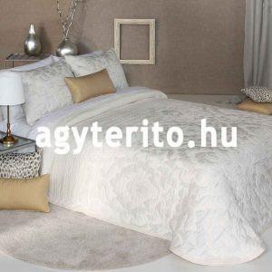 Palermo ágytakaró fehér C00