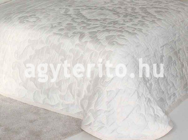 Palermo ágytakaró fehér C00 zoom
