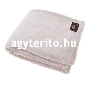 NUT ágytakaró fehér C07